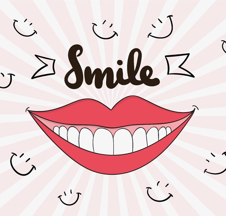 Cara memutihkan Gigi dengan mudah dalam waktu singkat